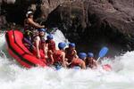 rafting04.jpg