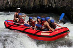rafting09.jpg