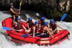 rafting10.jpg