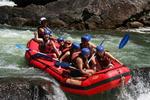 rafting11.jpg