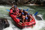 rafting12.jpg