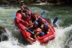 rafting13.jpg