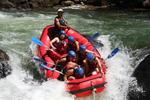 rafting14.jpg