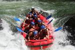 rafting15.jpg