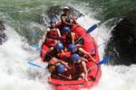 rafting16.jpg