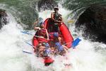 rafting17.jpg
