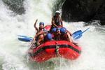 rafting18.jpg