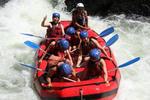 rafting19.jpg