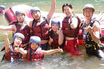rafting21.jpg