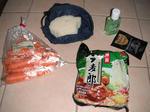 campingfoods01.JPG
