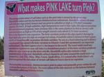 pinklake02.JPG
