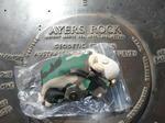 ayersrock05.JPG
