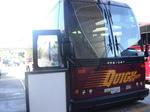 quickbus.jpg