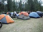 hucamp02.jpg