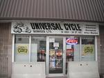 universalcycle02.jpg