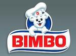 Grupo_Bimbo_Logo.jpg