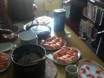 Sushi_vina.jpg
