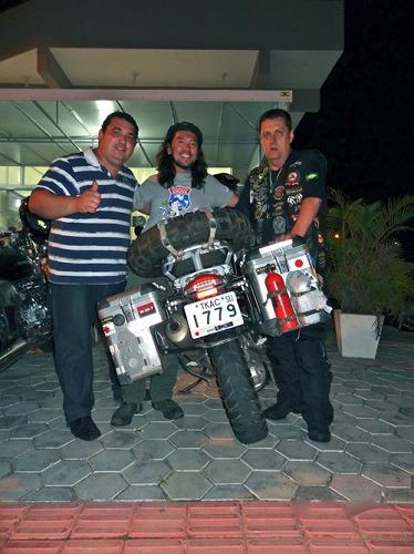 motociclismo01.jpg