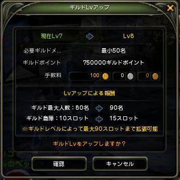 0209_01.jpg