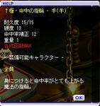 TWCI_2009_12_9_2_20_5.jpg