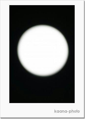 3c6b61b6.jpg