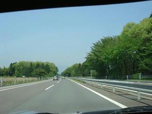 GW旅行,栃木県,日光街道運転,栃木旅行,夫婦で旅行