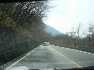 GW旅行,栃木県,ゴールデンウィーク,男体山,中禅寺湖,日光