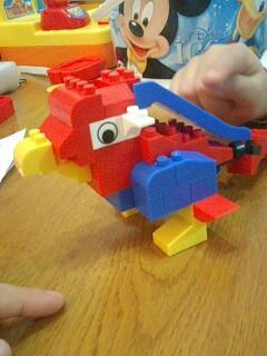 ダイヤブロック,レゴブロック,lego,おもちゃ,キッズ,プレゼント,販売,通販