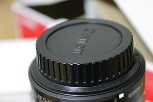 デジタル一眼レフ,キャノン,キスエックススリー,Canon,kissX3,ダブルズームレンズキット,主婦のヒトリゴト,本格カメラ,写真,趣味,EOS