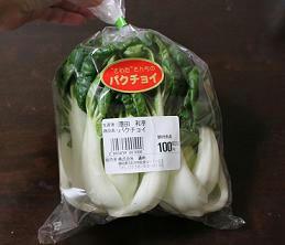 ららぽーと磐田,遠州の駅,パクチョイ,ねぎ肉みそ,安い,美味しい,みずみずしい,おすすめ野菜