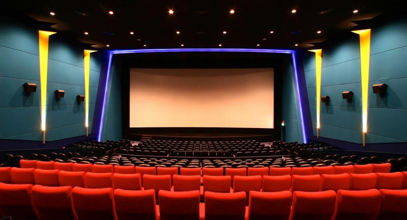 映画館で映画をみるのもDVDの購入するのも、無駄に見えてきた