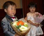 20081004_wedding.JPG