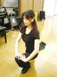 daiki_yu05.jpg