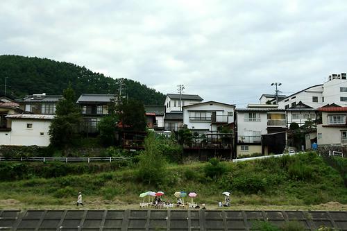 20100918_6.jpg