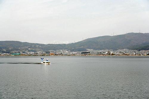 2012050_1.jpg