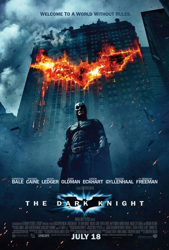 Batman_poster05.jpg