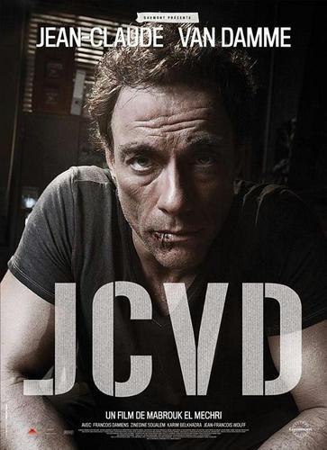 jcvd02.jpg