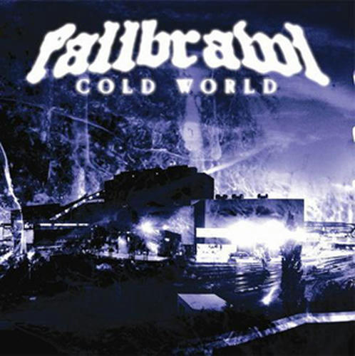 coldworld.jpg