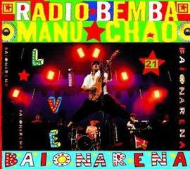 RadioBemba.jpg