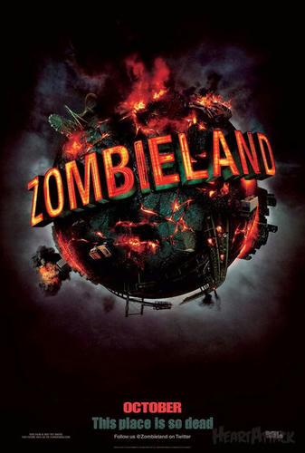 zombielandpost00.jpg