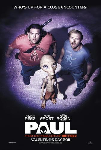 paul-movie-poster.jpg