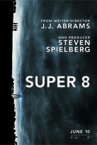 super8post.jpg