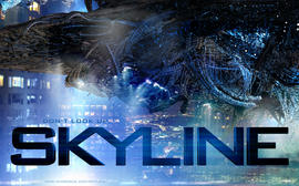 Skyline_Wallpaper_02s.jpg