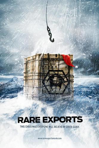 rare_exports_teaser_poster_ens.jpg