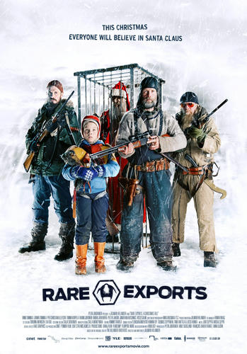 rare_exports_official_poster_ens.jpg