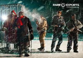 safe_christmas_rare_exportss.jpg