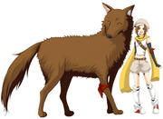 wikiwolf2.jpg