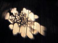 紫陽花カフェ02
