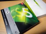 Adobe_CS5.jpg