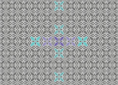 f6516e79.png